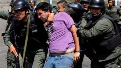 ai-amnistia-venezuela-torturas