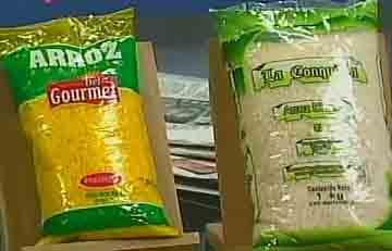 arroz-prohibicion-comercio