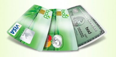 bod-tarjetas-credito