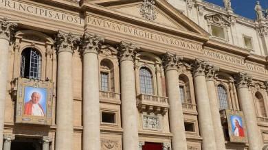 canonizacion-papas