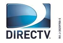 directv-logo