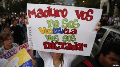 venezuela-encuesta-elecciones-protestas