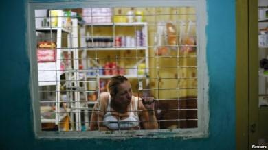 venezuela-medidas-economia-gobierno