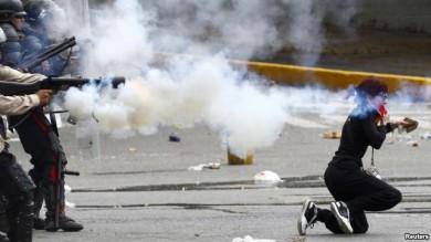 venezuela-protestas-ddhh
