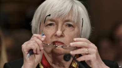 yellen-economia-fed-medidas