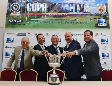 Copa Abierto DIRECTV2014-7
