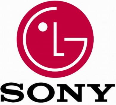 Sony-LG-precios justos