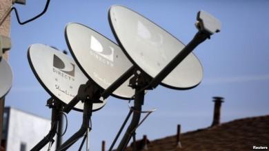 att-directv-compra-cable-tv