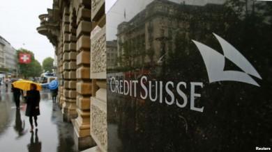 credit suisse-multa-eeuu