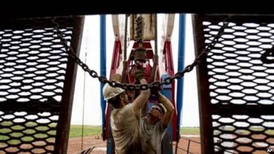 eeuu-exportacion-petroleo