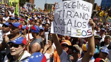 eeuu-venezuela-sanciones-ddhh