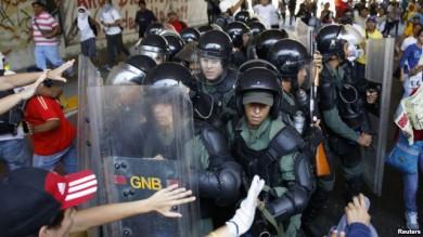hrw-denuncias-ddhh-venezuela