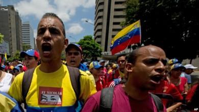 nicaragua-regreso.venezuela, estduiantes, becados-medicina