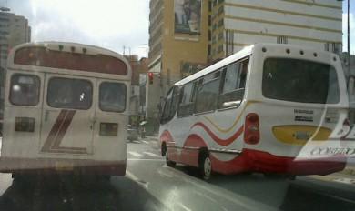 transporte-sicad 1