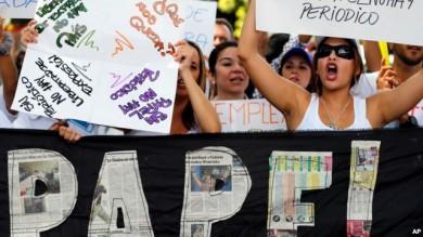 venezuela-crisis-papel