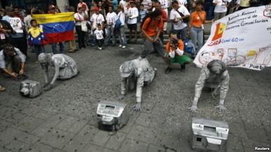 venezuela-estudiantes-periodismo