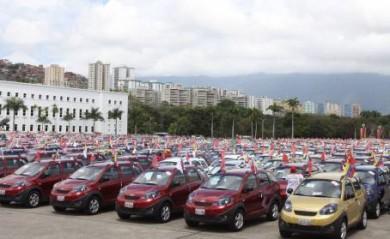 venezuela productiva-ensamblaje