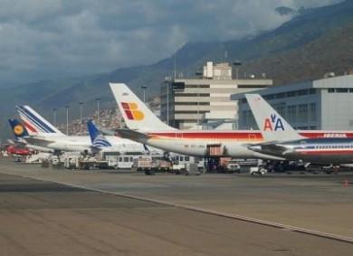 aerolineas-venezuela-tarifas-provicencias