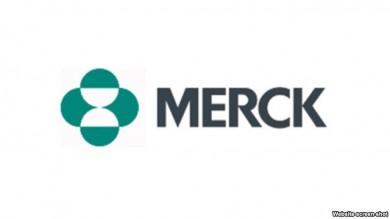 Merck-idenix-compra