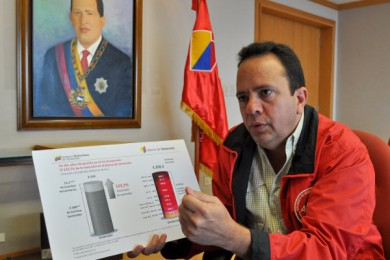 Ministro-Rodolfo-Marco-Torres