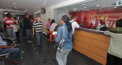 banco de venezuela-creditos