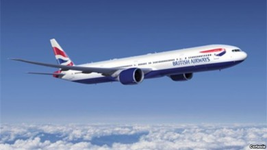 boeing-aviones-777