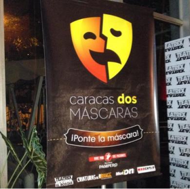 ccs-2-mascaras