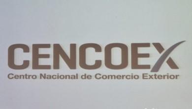 cencoex-logo