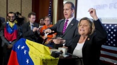 eeuu-venezuela-sanciones-wasgington post
