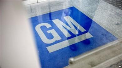 gm-reparacion-autos-llamados