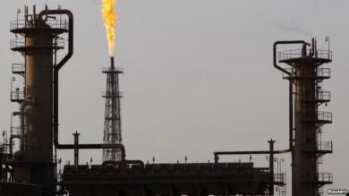 irak-ataque-refineria