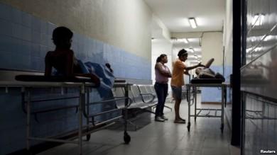 venezuela-crisis-hospitales