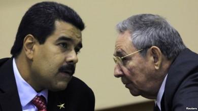 venezuela-cuba-donaciones