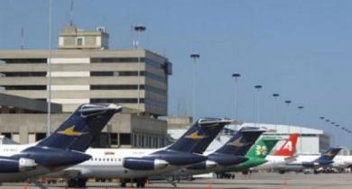 aerolineas-tarifas