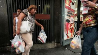 caida-ventas-desempleo-venezuela