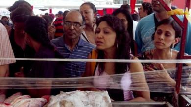 venezolanos-alimentacion-crisis