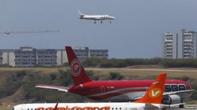 venzuela-deudas-aerolineas