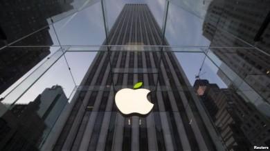 apple-record-acciones