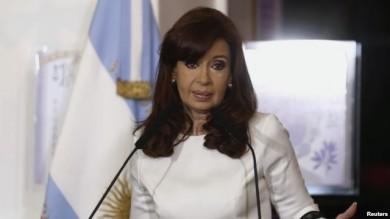 argentina-pago-deuda
