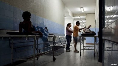 crisis-hospitales-venezuela