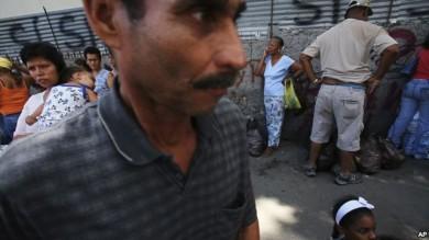 cuba-venezuela-preferencias-encuesta