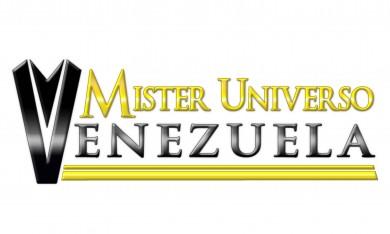 logo_MR UNIVERSO VZLA_NEGRO Y DORADO_CON EFECTO SIN AÑO