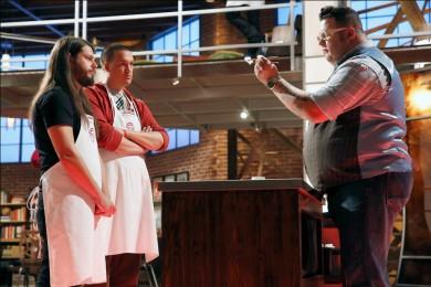 Master Chef10
