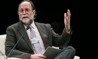 Ricardo-Hausmann (1)
