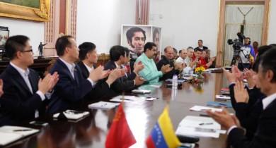 acuerdo-china-venezuela-viviendas