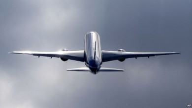 airbus-impresora-3d-jets