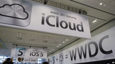 apple-icloud-seguridad