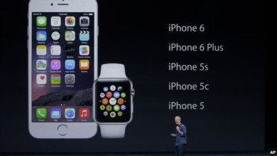 apple-lanzamiento-iphone