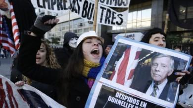 argentina-desacato-deuda