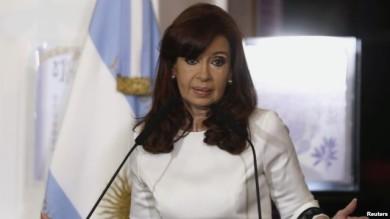 argentina-ley-deuda